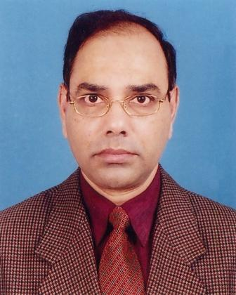 Pediatric and Neonatology Specialist Doctor Prof. Dr. Md. Abdul Mannan