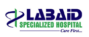 Labaid Specialized Hospital