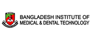 Bangladesh Institute of Medical & Dental Technology