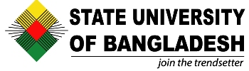 State University of Bangladesh